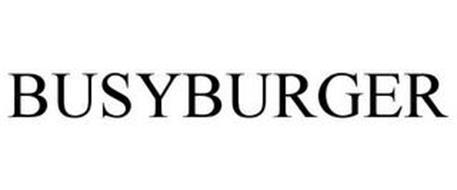 BUSYBURGER