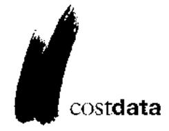 COSTDATA