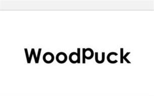 WOODPUCK
