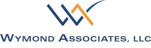 WA WYMOND ASSOCIATES, LLC