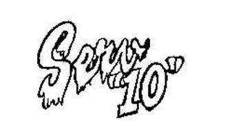 "SERV ""10"""