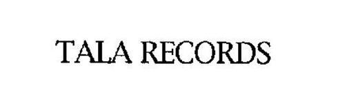 TALA RECORDS