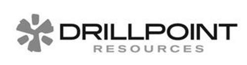 DRILLPOINT RESOURCES
