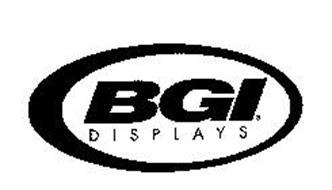 Bgi Displays 75507732 furthermore  furthermore Sapatinho   Molde further Aluminium Shark Keyring 38082 P moreover Retail Shelving And Racks. on point of purchase displays