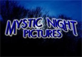 MYSTIC NIGHT PICTURES
