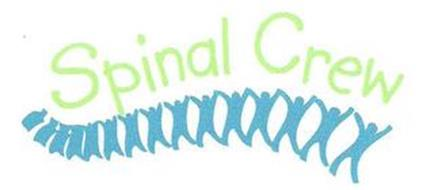 SPINAL CREW