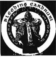 BLEEDING EARDRUM REHEARSAL STUDIO