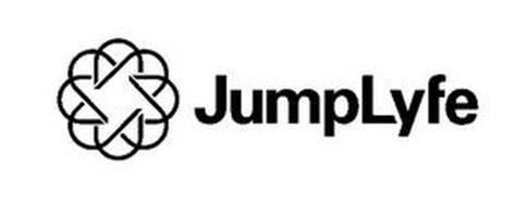JUMPLYFE