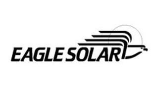 EAGLE SOLAR