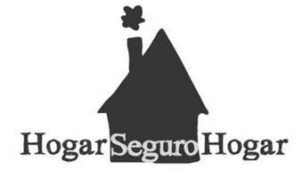 HOGAR SEGURO HOGAR