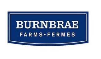BURNBRAE FARMS FERMES