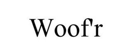 WOOF'R