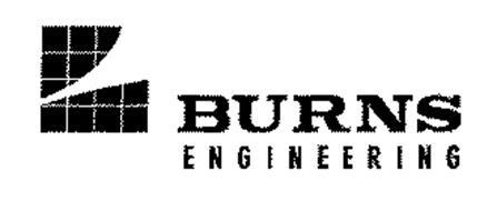BURNS ENGINEERING