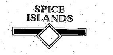 SPICE ISLANDS GOURMET COOKING WINE