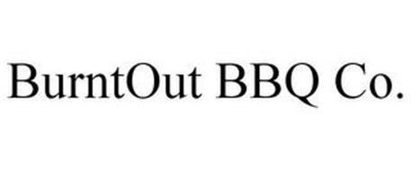 BURNTOUT BBQ CO.