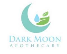 DARK MOON APOTHECARY
