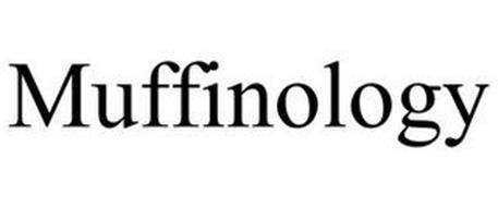 MUFFINOLOGY