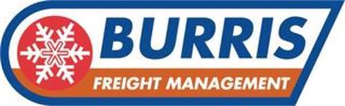 BURRIS FREIGHT MANAGEMENT