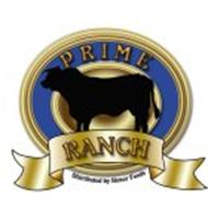 PRIME RANCH DISTRIBUTED BY HONOR FOODS