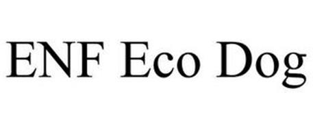 ENF ECO DOG