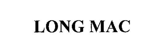 LONG MAC