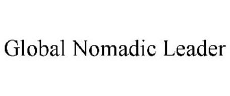 GLOBAL NOMADIC LEADERS