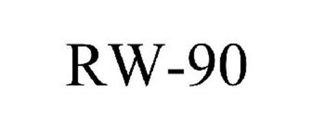 RW-90
