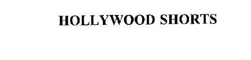 HOLLYWOOD SHORTS