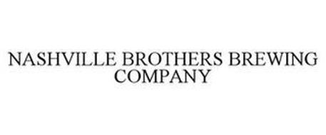 NASHVILLE BROTHERS BREWING COMPANY