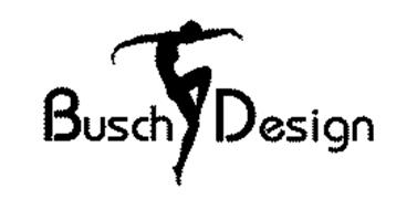 BUSCH DESIGN