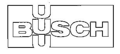 vacuum pump logo  vacuum  free engine image for user