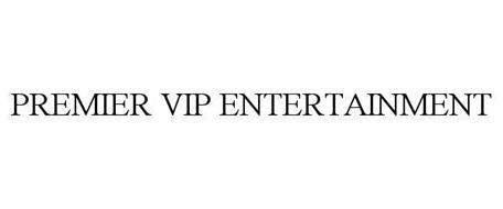 PREMIER VIP ENTERTAINMENT