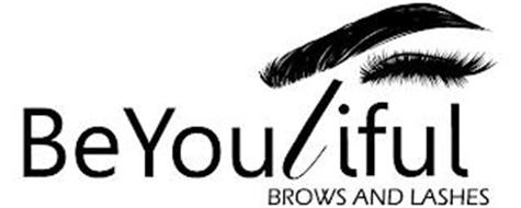 BEYOUTIFUL BROWS AND LASHES