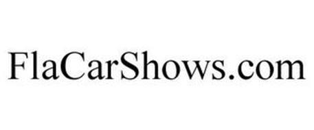 FLACARSHOWS.COM