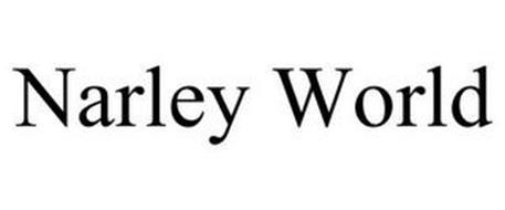 NARLEY WORLD