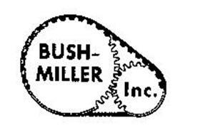 BUSH-MILLER INC.