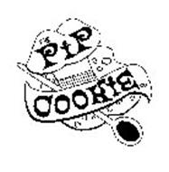THE PIP COOKIE CO.