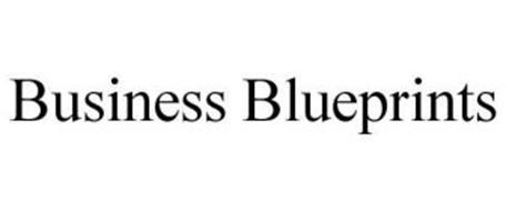 BUSINESS BLUEPRINTS