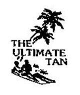THE ULTIMATE TAN