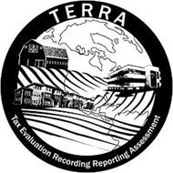 TERRA TAX EVALUATION RECORDING REPORTING ASSESSMENT