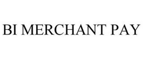 BI MERCHANT PAY