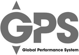 GPS GLOBAL PERFORMANCE SYSTEM