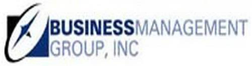 BUSINESS MANAGEMENT GROUP, INC