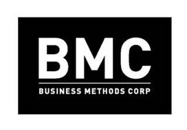 BMC BUSINESS METHODS CORP