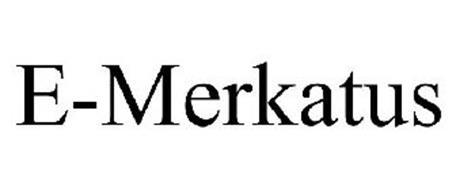 E-MERKATUS