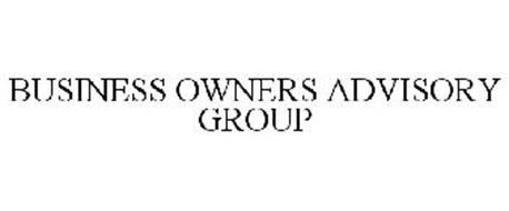 BUSINESS OWNERS ADVISORY GROUP