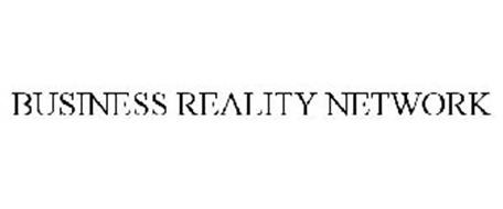 BUSINESS REALITY NETWORK