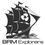 BRM EXPLORERS