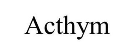 ACTHYM