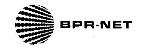 BPR-NET